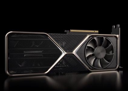 Видеокарта NVIDIA GeForce RTX 3080 Ti может получить 10496 CUDA ядер, 20 ГБ памяти GDDR6X и TGP 320 Вт