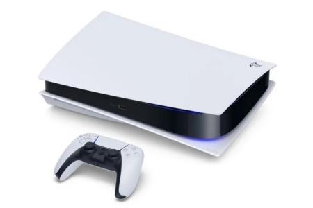 Поставки PlayStation 5 и аксессуаров в Украину задерживаются. Новая ориентировочная дата — 21-24 ноября