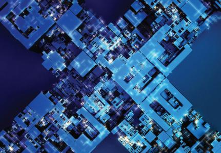 В графических драйверах найдены сведения о будущих продуктах Intel: DG3, Jupiter Sound и Lunar Lake