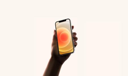 Владельцы iPhone 12 mini жалуются на отзывчивость сенсорного дисплея