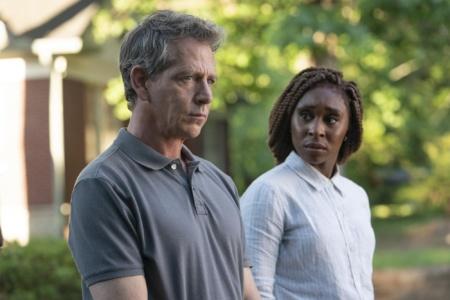 Netflix продлил сериал «The Umbrella Academy» на третий сезон, а HBO отменил «The Outsider» после первого (но второй сезон может появиться в других сервисах)
