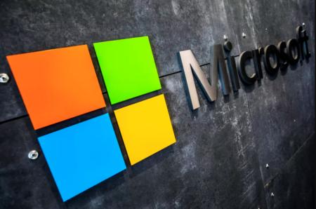 Bloomberg: Microsoft заинтересована в покупке японских игровых студий