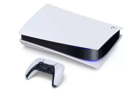 PlayStation 5 в итоге всё-таки не будет нативно поддерживать 1440p (Апдейт: в Японии уже распродали всю стартовую партию)