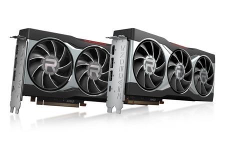 Слух: Radeon RX 6800 майнит в 1,5 раза быстрее, чем GeForce RTX 3090 (и при этом стоит в 2,6 раза дешевле)