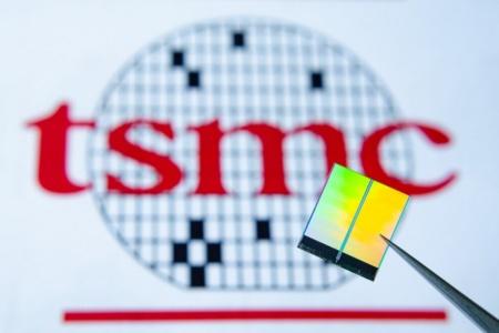 TSMC вместе с AMD и Google разрабатывает новую технологию выпуска 3D-чипов