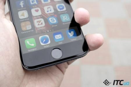 Apple выплатит $113 млн штрафа 34 американским штатам за намеренное замедление работы старых iPhone