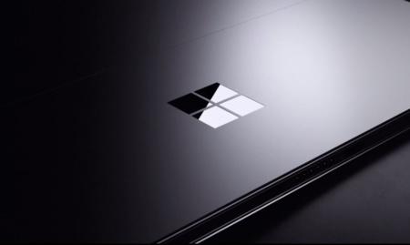 Раскрыты характеристики и дизайн грядущего планшета Microsoft Surface Pro 8