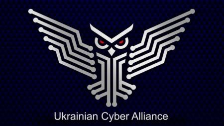 «Украинский киберальянс» запустил для украинцев бесплатный VPN-сервис на основе OpenVPN
