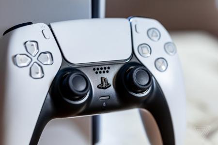 Разборка контроллера DualSense показала, как работает механизм адаптивных триггеров