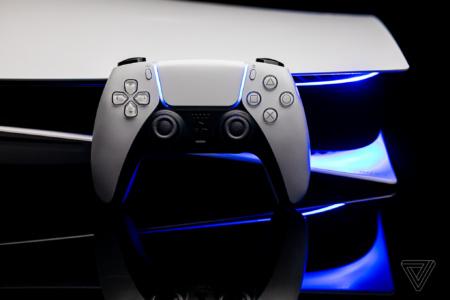 Sony назвала запуск PS5 крупнейшим в истории Playstation