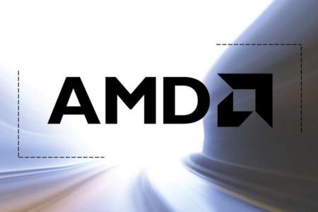 Доля AMD на рынке x86-совместимых процессоров достигла максимума с 2007 года (22,4%). И это еще Ryzen 5000 не вышли