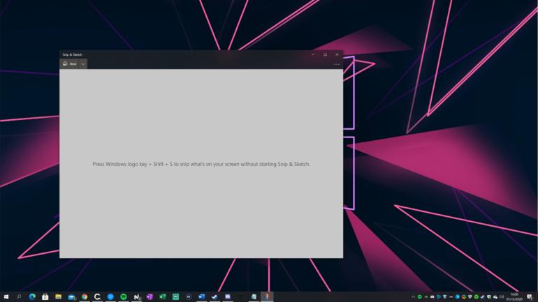 Microsoft приступает к тестированию небольших наборов обновлений для Windows 10 в виде Windows Feature Experience Pack
