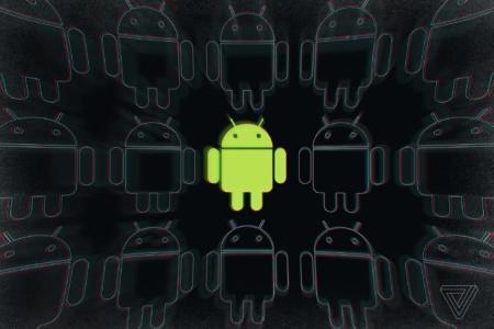 Google закроет проект Android Things, ОС для устройств умного дома так и не снискала популярности