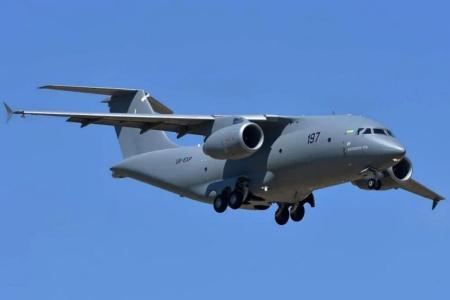 Минобороны закажет новые самолеты у ГП «Антонов» впервые за почти 30 лет независимости Украины (это будут сразу три Ан-178)