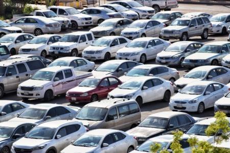 «130 тыс. автомобилей и 2 млрд грн налогов»: ГФС раскрыла масштабную схему уклонения от уплаты налогов при импорте автомобилей из ЕС и США