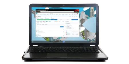Google купила разработчика CloudReady и теперь намерена обеспечить полноценную поддержку Chrome OS для старых компьютеров