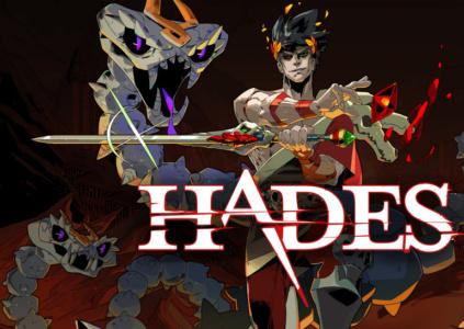IGN назвал Hades игрой 2020 года, а выбором читателей стала The Last of Us Part II