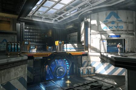 Microsoft и 343 Industries предупредили, что Halo Infinite задержится до осени 2021 года