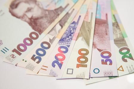 С 1 января 2021 года вырастет ЕСВ и поменяются реквизиты счетов для оплаты налогов ФОП