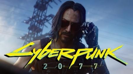 CD Projekt извинилась за проблемный запуск Cyberpunk 2077 на PS4 и Xbox One — компания пообещала исправления и возврат денег