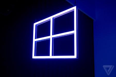 Windows Feature Experience Pack. Microsoft приступает к тестированию небольших функциональных обновлений для Windows 10