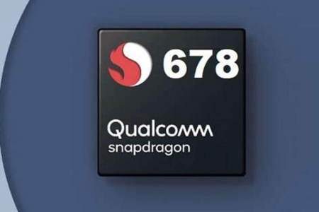 Qualcomm представила среднеуровневую SoC Snapdragon 678, которая представляет собой слегка разогнанный вариант Snapdragon 675