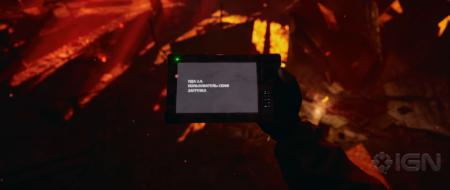 S.T.A.L.K.E.R. 2: первый геймплейный тизер на движке игры
