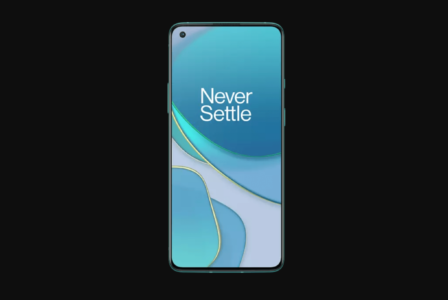 OnePlus 9 Lite/E станет бюджетным флагманом с процессором Snapdragon 865 и характеристиками, заимствованными у OnePlus 8T