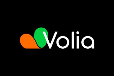 С 1 января 2021 года Volia повышает абонплату и отключает каналы группы Discovery (Animal Planet, все Discovery, Eurosport, Travel и др.), заменив их на Viasat и TV1000 (обновлено)