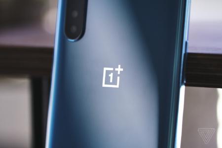 Не прошло и шести лет. Глава OnePlus подтвердил выпуск умных часов в начале 2021 года