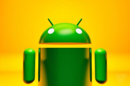 Google и Qualcomm объединяют усилия для ускорения распространения обновлений Android и продления поддержки смартфонов