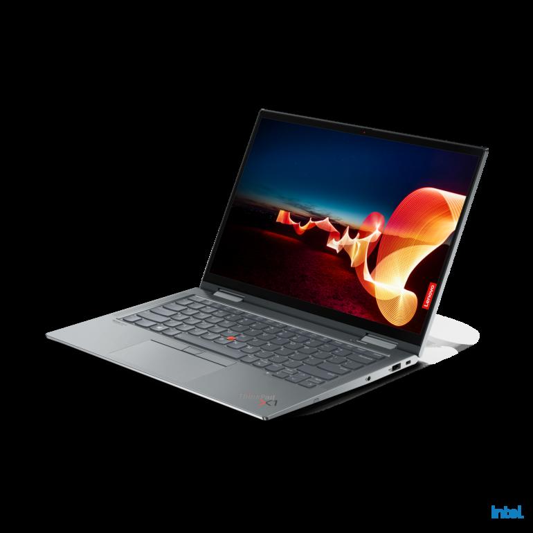 Ноутбук Lenovo ThinkPad X12 Detachable получил съёмный12,3-дюймовый дисплей и цену от $1150