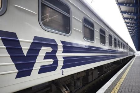 До кінця 2021 року квитки Укрзалізниці подорожчають на 20% — Криклій радить купувати завчасно зі знижкою