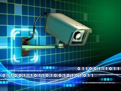 Последствия атаки на SolarWinds: пострадало около 250 федеральных агентств и предприятий; хакеры смогли просмотреть исходный код у Microsoft