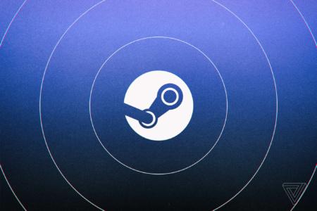 В ЕС оштрафовали Valve и 5 издателей игр на €7,8 млн за геоблокировку игр в Steam