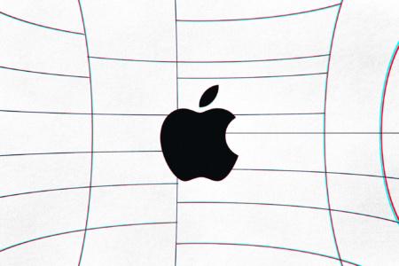 CNBC: В 2020 году доход магазина Apple App Store составил примерно $64 млрд