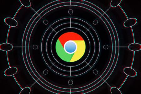 В Chrome 88 улучшен тёмный режим, а также удалена поддержка FTP и Adobe Flash