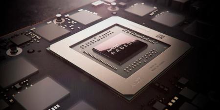 Опубликованы подробные сведения об архитектуре мобильных процессоров AMD Ryzen 5000 (Zen3)