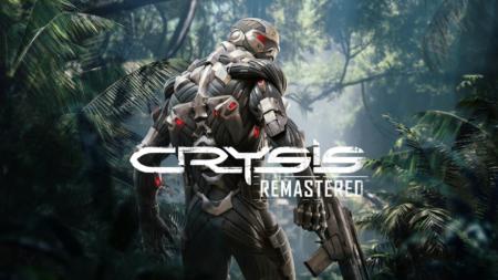 Crytek ищет сотрудников для разработки следующей AAA-игры — в одной из вакансий среди требований упоминается страсть к шутерам-песочницам