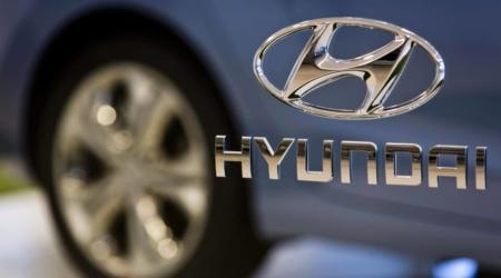 Акции Hyundai подорожали на рекордные 25% за день на фоне переговоров с Apple о совместном выпуске электромобилей