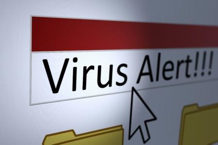 Google предупреждает о хакерской атаке с использованием «нового метода социальной инженерии», нацеленной на исследователей в сфере информационной безопасности