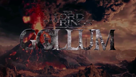 Релиз игры The Lord of the Rings: Gollum перенесли на 2022 год
