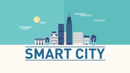 Kyiv Smart City «умер» без предупреждения — Kyiv Smart Card и другие сервисы перенесли в новое приложение «Київ Цифровий»