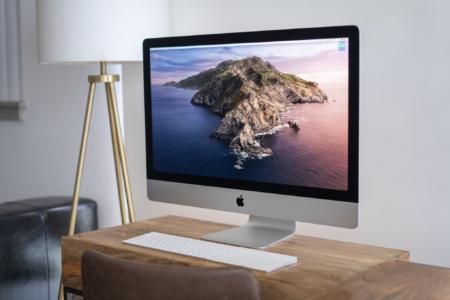Apple планирует обновить дизайн iMac, представить Mac Pro вдвое меньшего размера, выпустить более доступный монитор