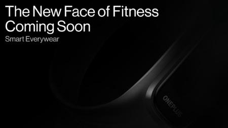 Фитнес-трекер OnePlus Band полностью рассекречен — характеристики и изображения новинки перед анонсом