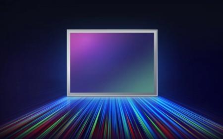 Инсайдер: в 2021 году Samsung выпустит множество новых сенсоров ISOCELL для камер смартфонов, включая модель на 200 Мп