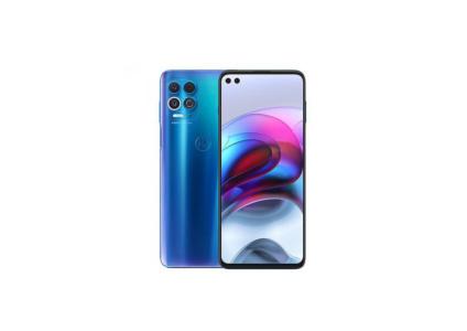 Смартфон Motorola Edge S при цене от €250 получил чипсет Snapdragon 870, двойную селфи-камеру и широкоформатный дисплей 21:9