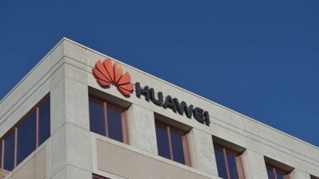 Несмотря на американские санкции, Huawei разрабатывает новый 3-нм процессор Kirin 9010