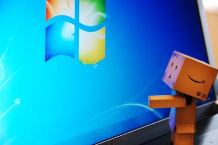 Windows 7 всё ещё установлена по меньшей мере на 100 миллионах ПК