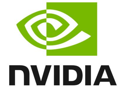 NVIDIA больше не будет разделять мобильные видеокарты на версии Max-Q и Max-P, хотя различие в потребляемой мощности сохранится